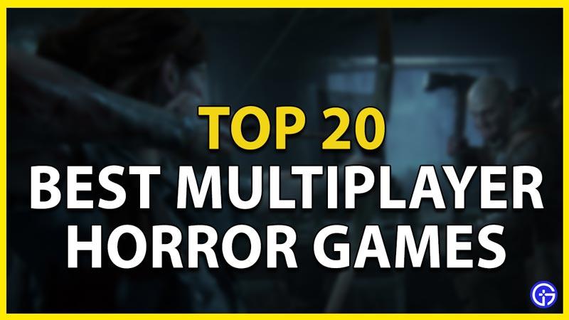 multiplayer-horror-best-20-games.jpg
