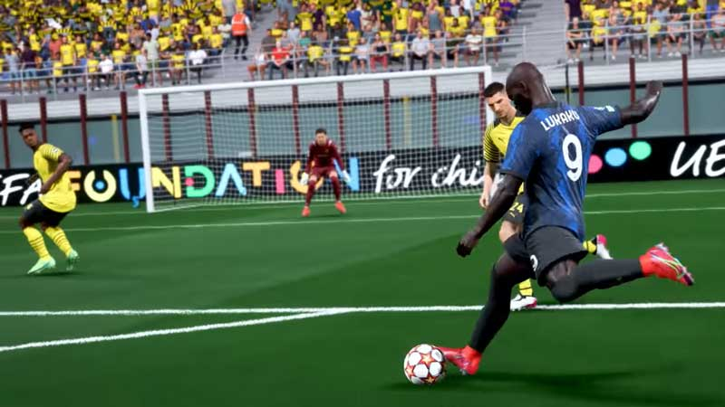 FIFA 22 See Record: How To Check Player Statistics And Records?