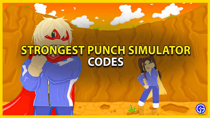 sps codes roblox