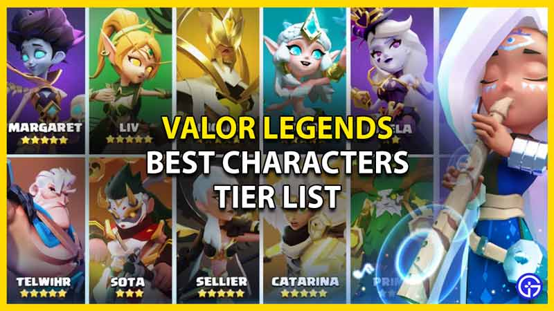 valor legends eternity tier list
