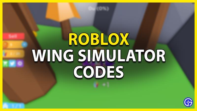 wing simulator roblox