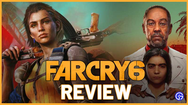 far cry 6 review should i buy it