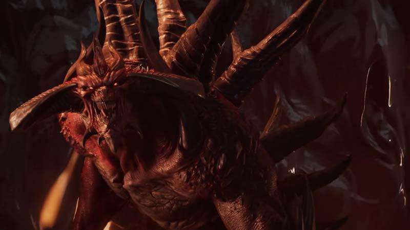 How To Get Annihilus Uber Diablo Clone Charm in Diablo 2 Resurrected