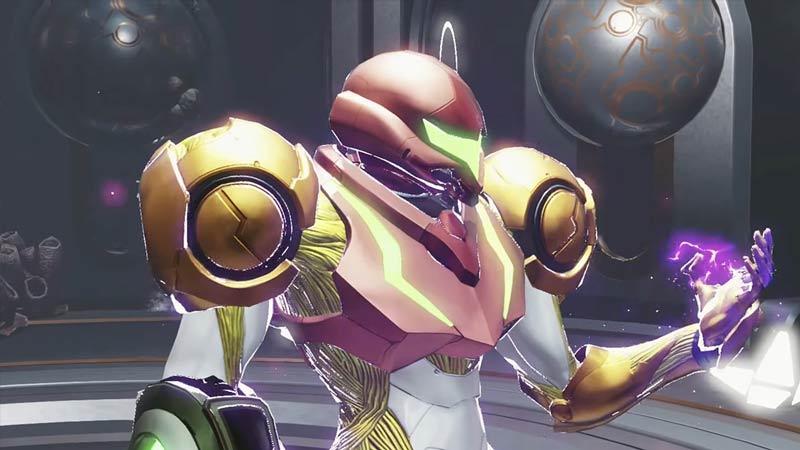 abilities grav suit