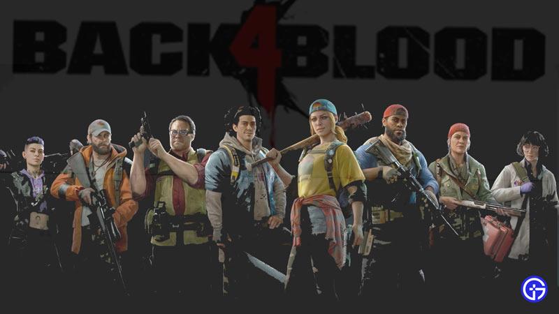 b4b characters