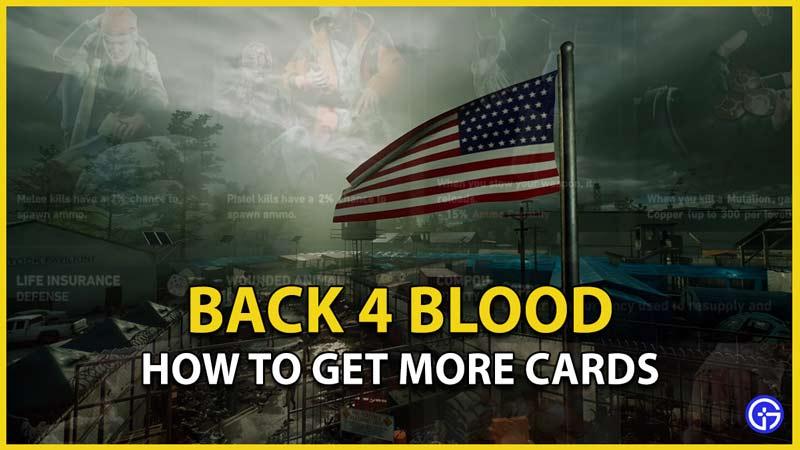 b4b earn more cards