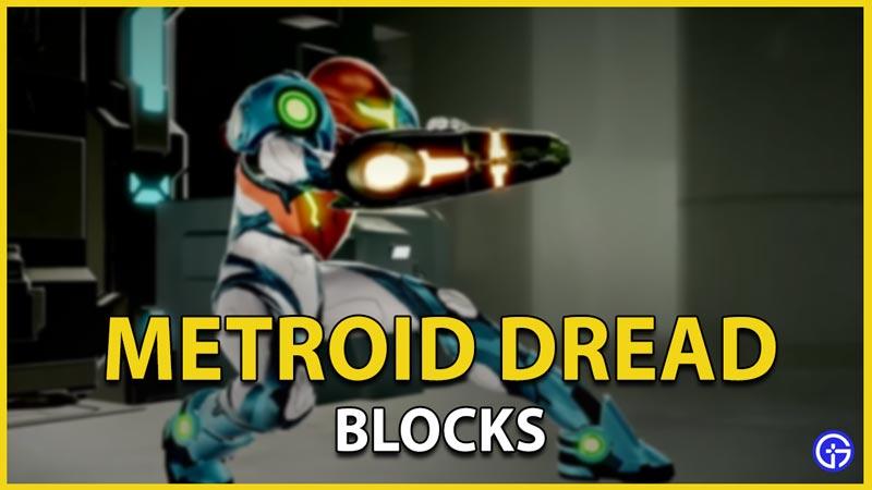 blocks metroid dread