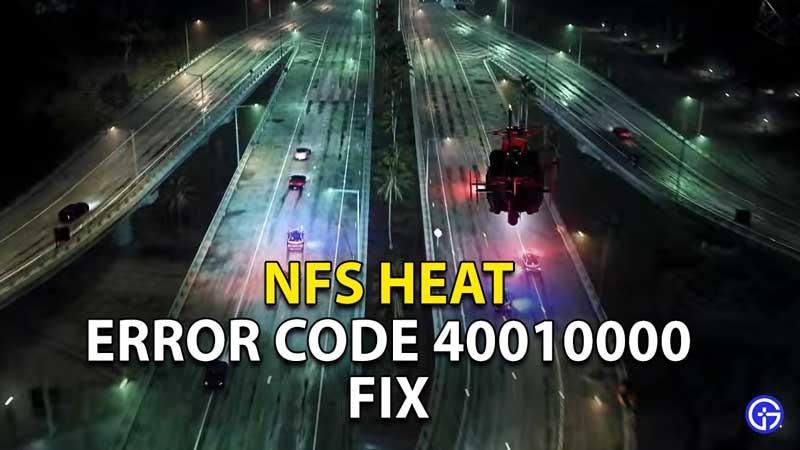 error-code-40010000-fix-nfs-heat