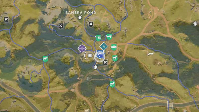 Far Cry 6 Rooster Locations: How To Find All Hidden Roosters In Yara?