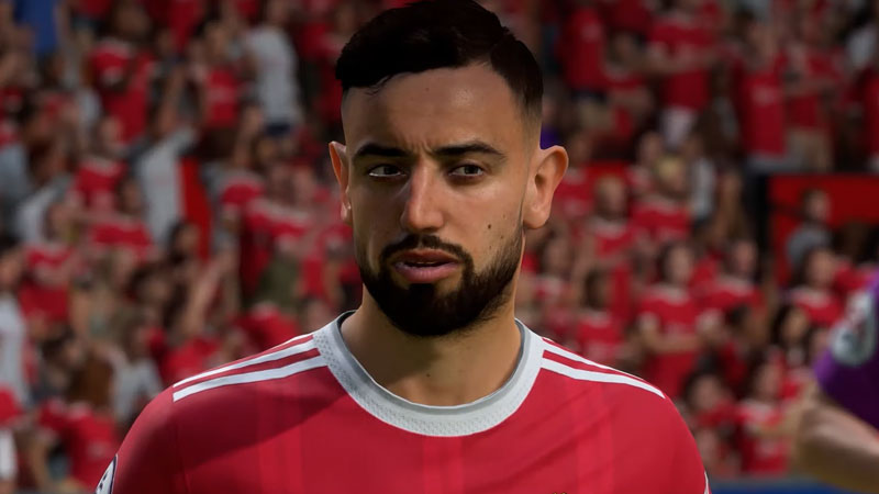 Best Midfielders FIFA 22: CM, CAM, CDM, LM And RM Players For FUT