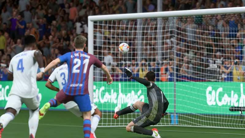 goals fifa 22