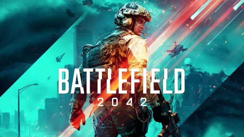 how to fix bf 2042 crashing on startup launch desktop pc