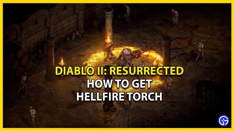 how to complete the pandemonium event in diablo 2 resurrected