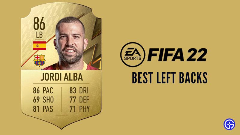 jordi alba best lb