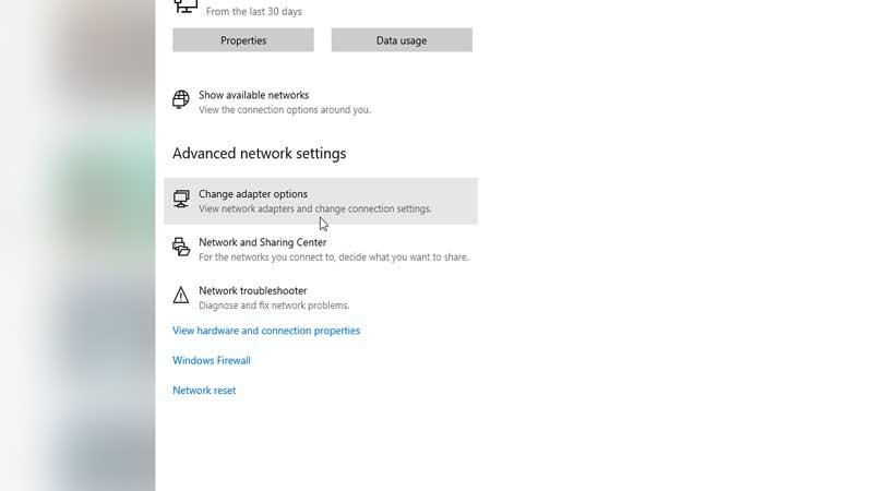 new-world-network-connection-failed-error