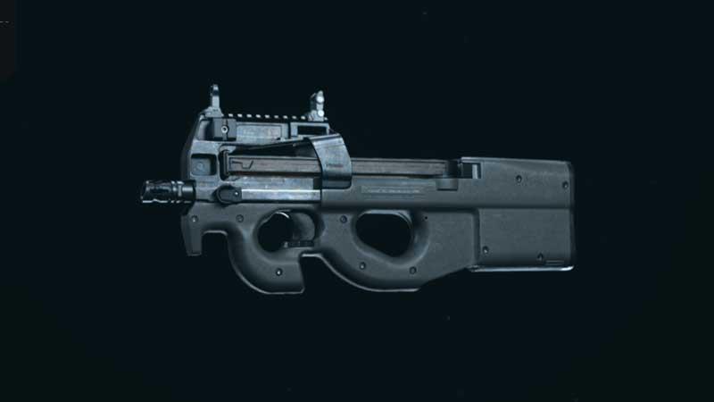 p90-cod-smg