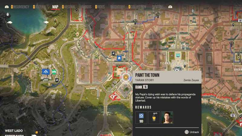 paint-town-guide-fc6