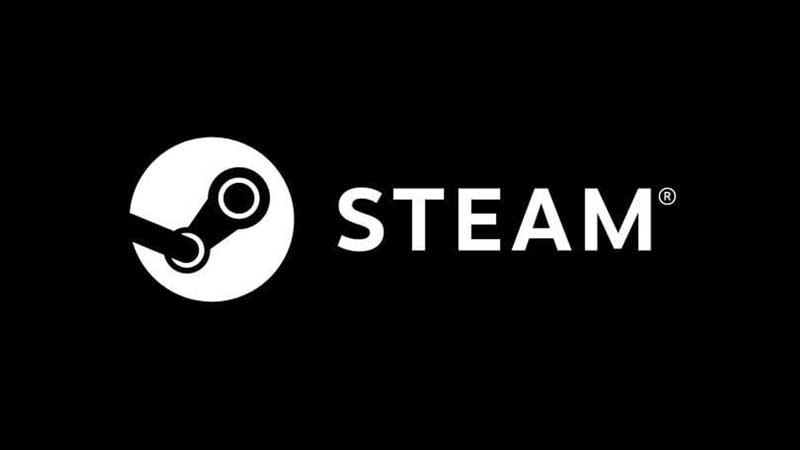 steam remote play controller