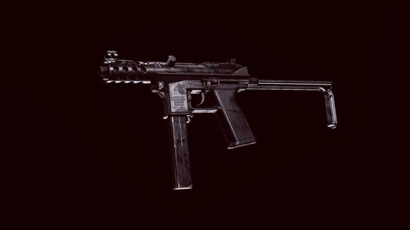 tec 9 best gun