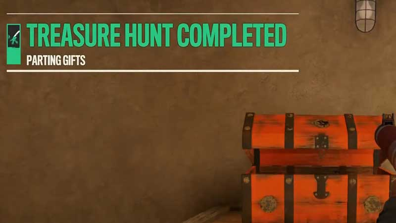 treasure-hunt-completed-far-cry-parting-gifts